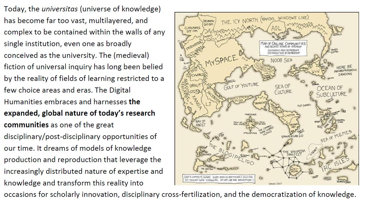 essay the digital humanities manifesto 2 0 matteo bittanti essay the digital humanities manifesto 2 0