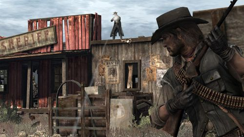 00_RedDeadRedemption_BIG2