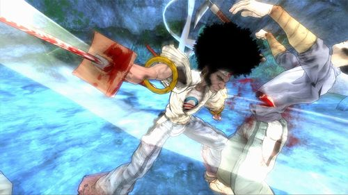 06_AfroSamurai_BIG
