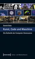 image from www.transcript-verlag.de