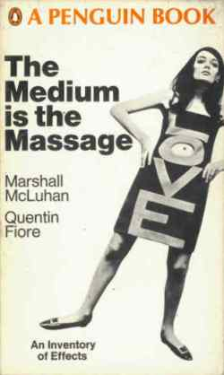Medium-is-massage