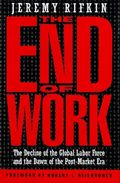 The-end-of-work-bookcover