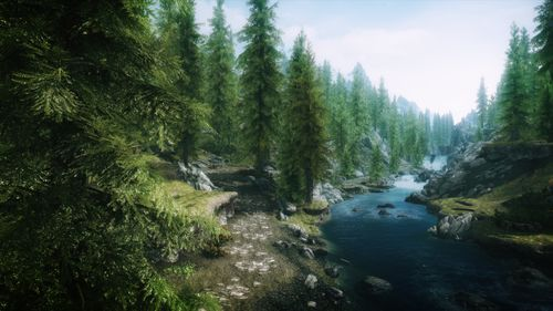 image from barbarella.deadendthrills.com