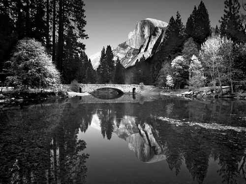 image from 4.bp.blogspot.com