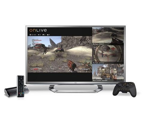 Onlive-multiview-borderlands