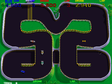 image from upload.wikimedia.org