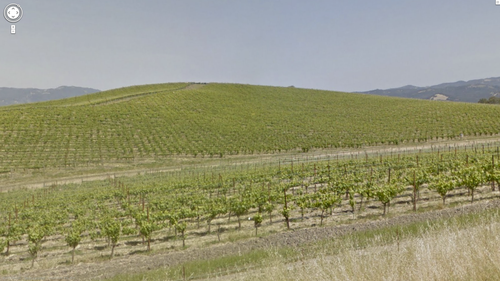 Screen Shot 2012-07-19 at 8.16.57 PM (2)
