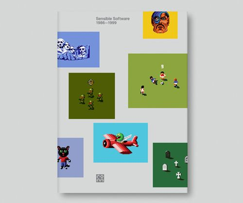image from www.creativereview.co.uk