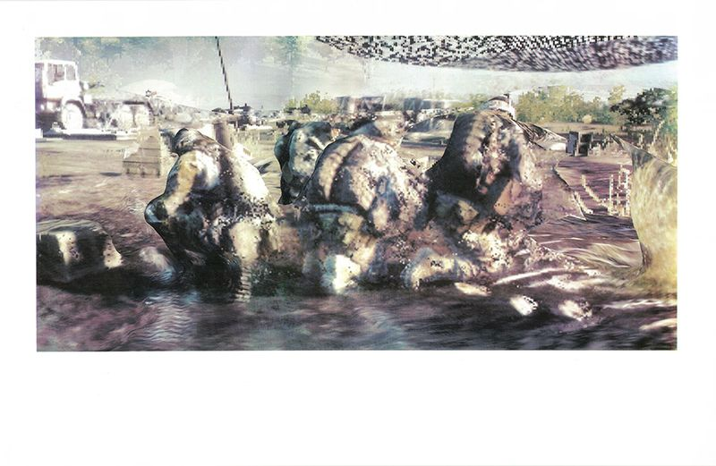 image from jayrz.com