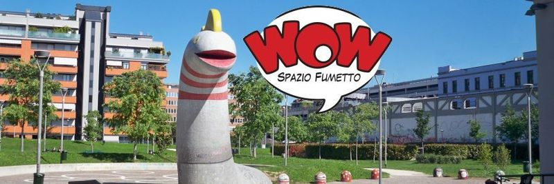 image from www.museowow.it