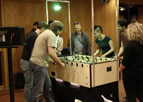 image from www.platine-cologne.de