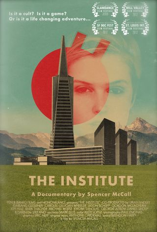 image from www.theinstitutemovie.com