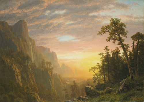 image from www.sothebys.com