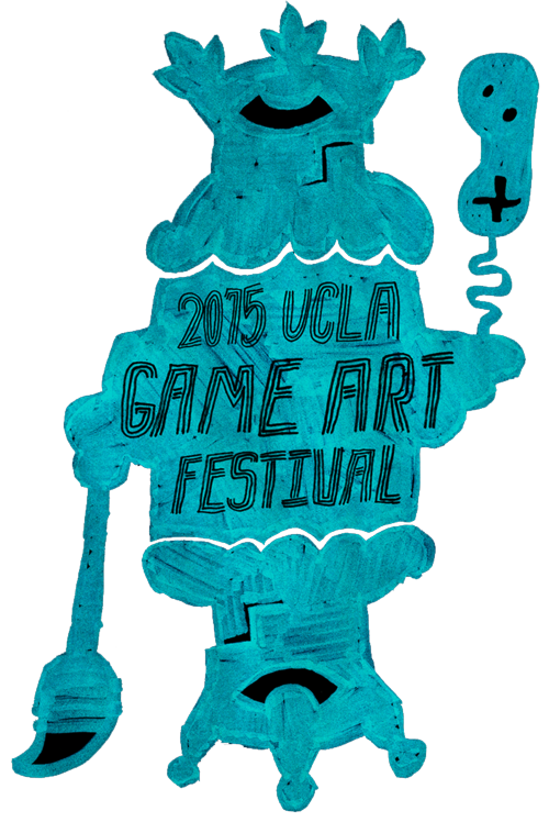 image from festival.games.ucla.edu