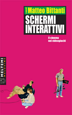 image from www.meltemieditore.it