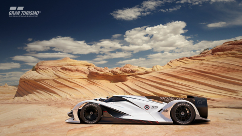 image from www.gran-turismo.com