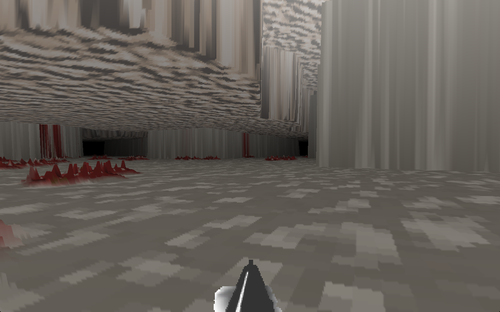 image from img.itch.io