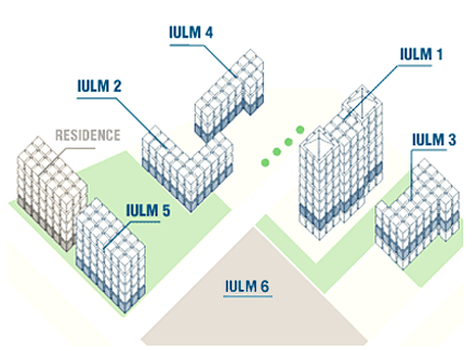 image from www.iulm.it