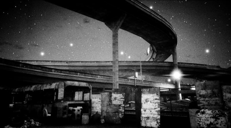 3-Pathways-GTA V_1080