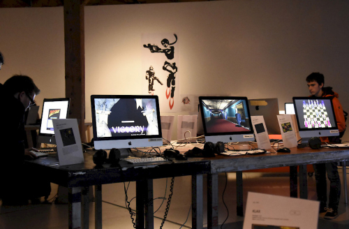 image from www.gamezfestival.ch