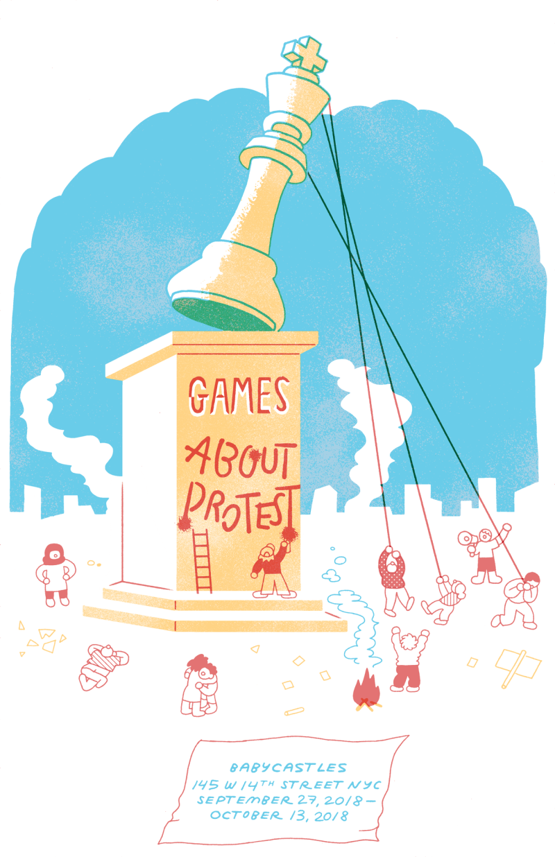 Babycastles-protest-final