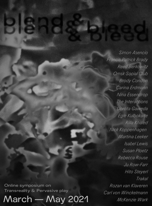 Blend-and-Bleed-Poster