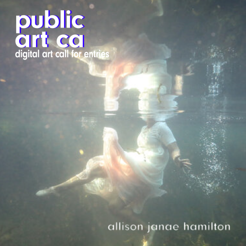 PublicArtCA_DigitalArtCall4Entries-01