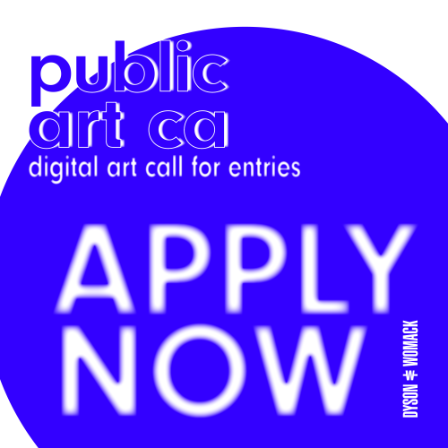 PublicArtCA_DigitalArtCall4Entries-07