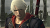 Devil_may_cry_4_4